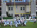North Carolina field goal vs Maryland.jpg