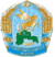North Kazakhstan province seal.png