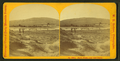 North Platts, near Red Buttes, from Robert N. Dennis collection of stereoscopic views.png