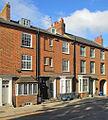 Northampton- Derngate (geograph 4126926).jpg