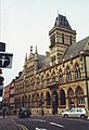 Northampton Guildhall - geograph.org.uk - 1511726.jpg