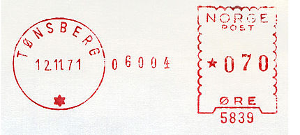 Norway stamp type CA4.jpg