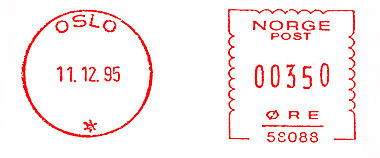 Norway stamp type CA7A.jpg