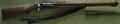 Norwegian K-J M1912.png