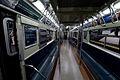 Nostalgia Trains Mark Subways' 110th Anniversary (15617825196).jpg