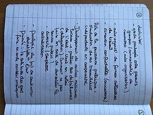 Note communs 101 - Santé2.jpg