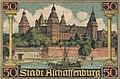 Notgeld Aschaffenburg 1921 Hock.jpg