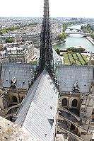 Notre Dame de Paris Roof View 7.jpg
