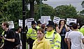 Nottingham Pride MMB 37 Pride march meets homophobic Muslims.jpg
