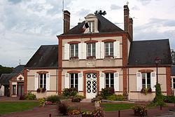 Nouan-le-Fuzelier IMG 0532.JPG