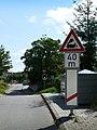 Nové Hodějovice - vlakový přejezd.jpg