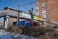 Novosibirsk - 190225 DSC 4096.jpg