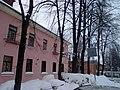 Novouralsk, Sverdlovsk Oblast, Russia - panoramio - Денис Александров (63).jpg