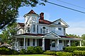 Nowell-Mayerburg-Oliver House.jpg