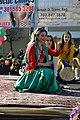 Nowruz Festival DC 2017 (33375061990).jpg