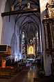 Nowy Sącz, kościół par. p.w. św. Małgorzaty, XIV, XIX 16.jpg