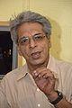 Nrisingha Prasad Bhaduri - Kolkata 2015-06-22 2970.JPG