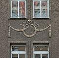Nuernberg-St. Johannis Rilkestr 19 002.jpg