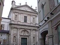 Nuestra Señora de las Angustias, Valladolid.jpg