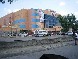 Nueva Ecija Megacenter.jpg