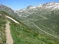 Nufenenpass Süd.jpg