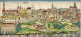 Nuremberg chronicles - BVJA.png