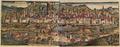 Nuremberg chronicles f 097v98r 1.png