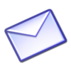Nuvola apps email.png