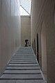Ny Carlsberg Glyptotek - Henning Larsen Wing.jpg