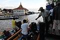 Nyaung Shwe-06-Anlegestelle-gje.jpg