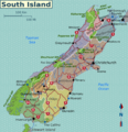 Nz south island map2.png