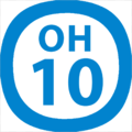 OH-10 station number.png