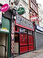 OHanlons, West Hendon, NW9 (2554948106).jpg