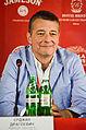OIFF 2015-07-18 213224 - Srđan Dragojević.jpg
