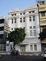 OLVEH Building Batavia (Jakarta).jpg