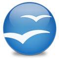 OOo3.2.1Icon.png