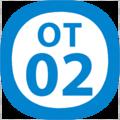 OT-02 station number.png