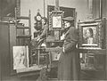 OW Roederstein 1897.jpg