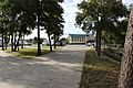 Oak Creek RV Park on Oct 19, 2013 - panoramio.jpg