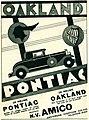 Oakland-1930-06-amico.jpg
