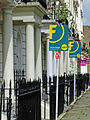 Oakley Square, Camden Town - geograph.org.uk - 913277.jpg