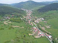 Obec Rudinská.jpg