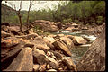 Obed Wild and Scenic River OBRI4321.jpg