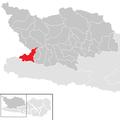 Oberdrauburg im Bezirk SP.png