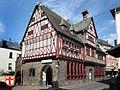 Oberlahnstein Rathaus.jpg