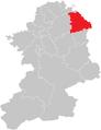 Oberndorf an der Melk in SB.png