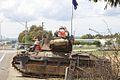 Oberon, Aust - Matilda II, 2013.jpg