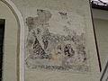 Oberzeiring - Pfarrkirche hl Nikolaus - Fresken an der Außenseite.jpg