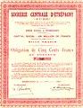 Obligation de 1900 sucrerie d'Etrépagny.jpg