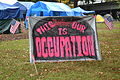 Occupy Eugene Identity Statement (Eugene, Oregon).jpg